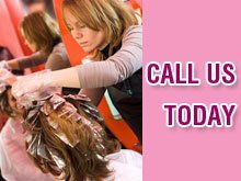 Beauty Salon - Marcy, NY - Grippe's Hair Styling