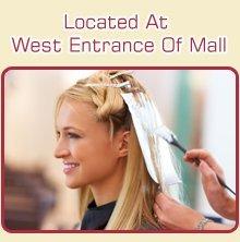 Hair Salon - Brunswick, GA - Lisa's Styles