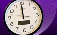 clock repair - Moline, IL - Hay's Clock Repair - clock