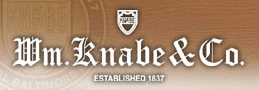 Wm. Knabe & Co