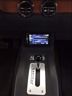 Unlimited Concepts Car Audio Gallery Weatherford Tx
