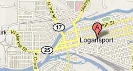Pauley's Sewer & Septic Service - Logansport, IN