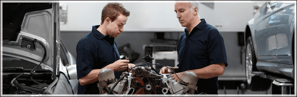 Auto services   Knoxville, TN   Beaman Imports   865-691-7865