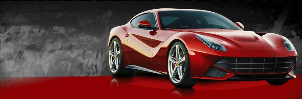 European cars  | Knoxville, TN | Beaman Imports | 865-691-7865