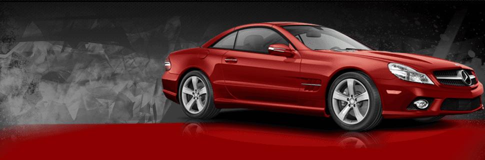 Mercedes  | Knoxville, TN | Beaman Imports | 865-691-7865