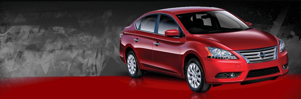 Asian car imports