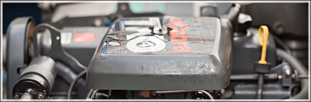 Retail auto parts | Knoxville, TN | Beaman Imports | 865-691-7865