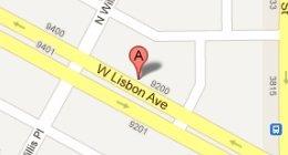 Lisbon Court Tailoring 9320 W Lisbon Ave Milwaukee, WI 53222