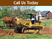Construction Services - Canby, MN - Kockelman Construction, Inc
