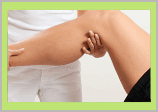Sports Injuries | Watertown, WI | Riverview Chiropractic | 920-261-5607
