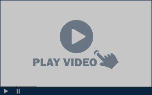 Poljan Insurance Agency Video