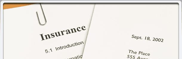Auto | Washington, MI | Poljan Insurance Agency | 586-781-5000