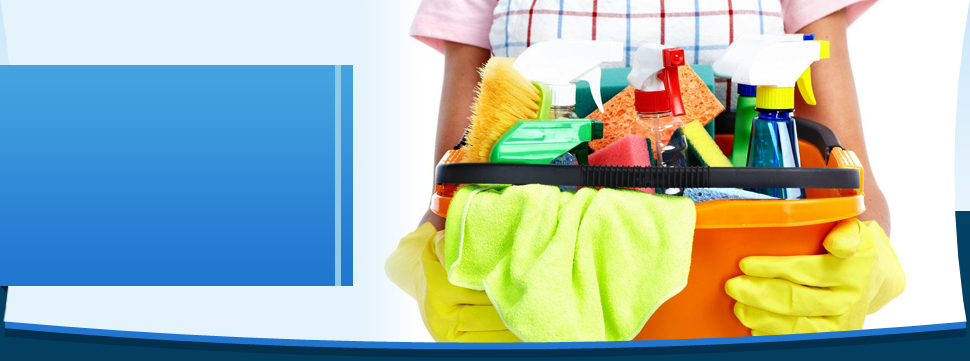 Cleaning Services | Knoxville, TN | Sirena Cleaning Services Inc. | 865-684-7133