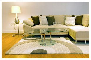 Upholstery, Fabrics and Services  - Indio, CA  - The Design Collections