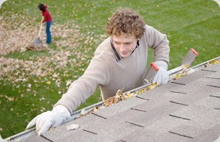 10% Off Initial Service | Beaverton, OR | All Gutters & More | 503-470-6554