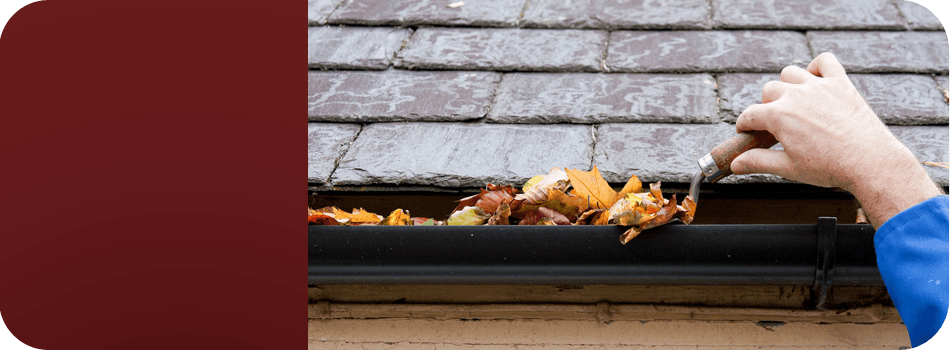 Gutter Cleaning | Beaverton, OR | All Gutters & More | 503-470-6554