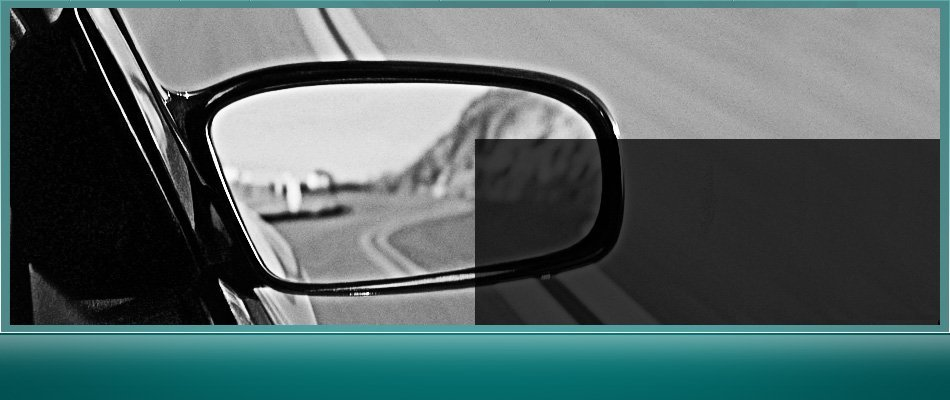 side mirror repair | Indio, CA | Express Auto Glass | 760-347-1408