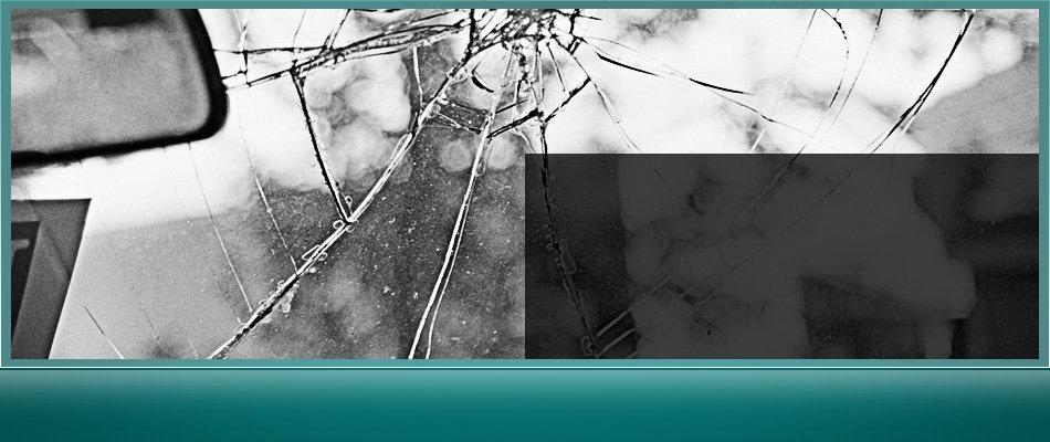 glass chip repair | Indio, CA | Express Auto Glass | 760-347-1408