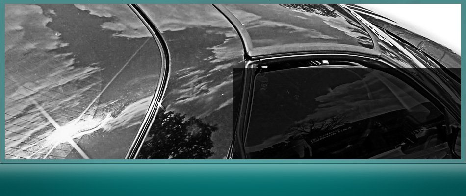 sunroof glass replacement | Indio, CA | Express Auto Glass | 760-347-1408
