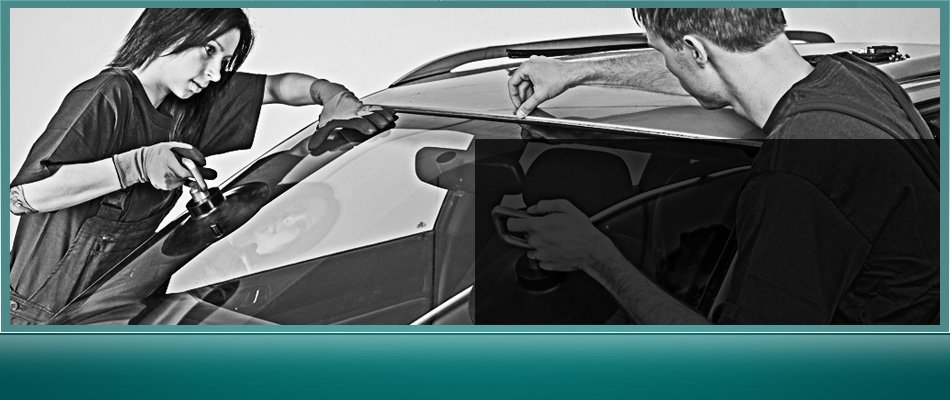 auto glass repair | Indio, CA | Express Auto Glass | 760-347-1408