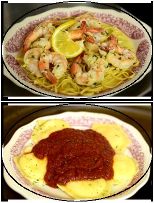 Plattsburgh, NY | Arnie's Restaurant | 518-563-3003| Italian restaurant