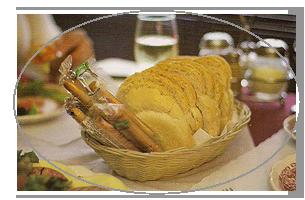 Plattsburgh, NY | 518-563-3003 | Gallery | Arnie's Restaurant