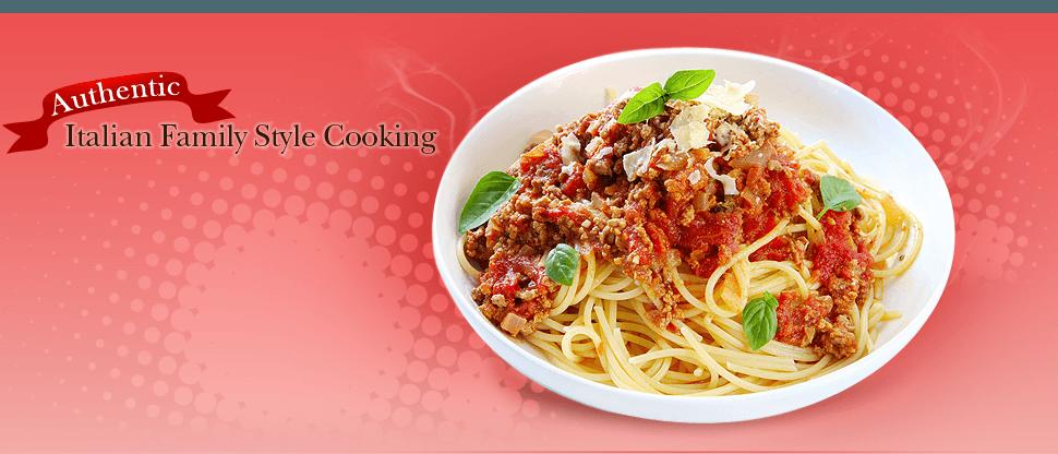 518-563-3003 | Italian restaurant  | Plattsburgh, NY | Arnie's Restaurant