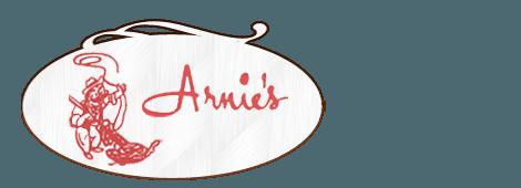 Italian restaurant  | Plattsburgh, NY | Arnie's Restaurant | 518-563-3003