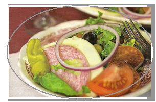 Arnie's Restaurant | Plattsburgh, NY | 518-563-3003 | Gallery