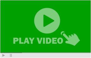 A & J Plumbing Video