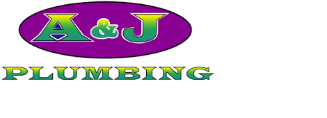 Plumbing | Cathedral City, CA | A & J Plumbing | 760-327-9145