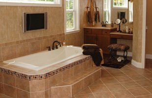 Bathroom Remodeling | Cathedral City, CA | A & J Plumbing | 760-327-9145