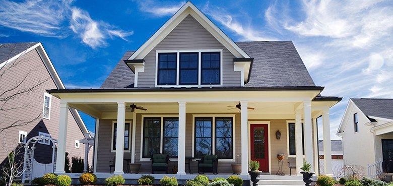 Homespec Property Inspections