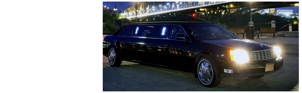 Bachelorette parties | Bachelorette parties | Boston, MA | Good Times Limousine | 508-525-2888	 | Good Times Limousine | 508-525-2888
