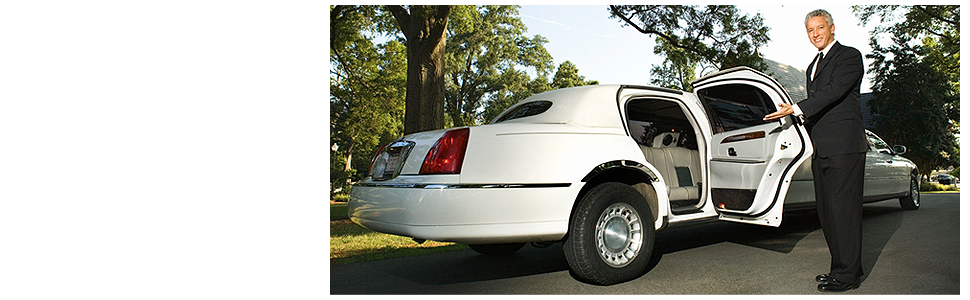 Airport service |Boston, MA | Good Times Limousine | 508-525-2888