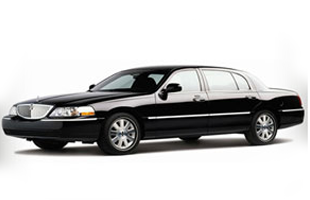 Champagne | Boston, MA | Good Times Limousine | 508-525-2888