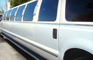 Limos | Champagne | Boston, MA | Good Times Limousine | 508-525-2888	 | Good Times Limousine | 508-525-2888