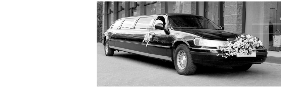 Limos | Boston, MA | Good Times Limousine | 508-525-2888