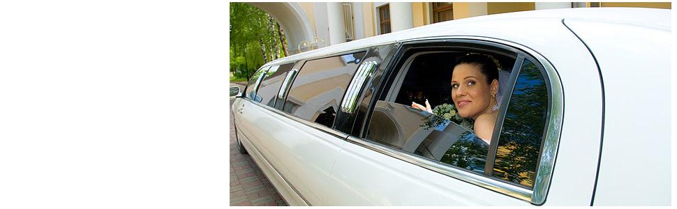 Proms | Boston, MA| Good Times Limousine | 508-525-2888