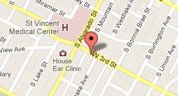 Madrid Insurance 2024 West 3rd Street, Los Angeles, CA 90057