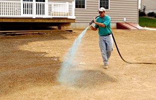 commercial landscaping   Leola, PA   Fesko Lawn Works LLC   717-293-5094