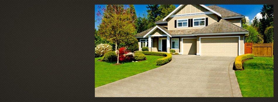 residential landscaping | Leola, PA | Fesko Lawn Works LLC | 717-293-5094