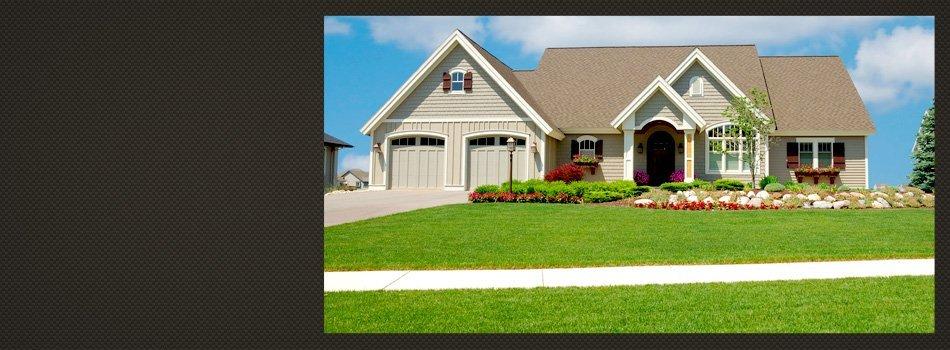 yard cleanup | Leola, PA | Fesko Lawn Works LLC | 717-293-5094