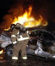 auto insurance - Batesville, AR - Randy Smith Insurance