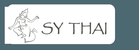 Thai traditional entrees | Troy, MI | Sy Thai | 248-817-2694