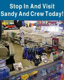 Boat Dealers - East Dubuque, IL - Mid-Town Marina