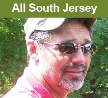 Pest Control Services - Monroeville, NJ - ACP Wildlife Control Services