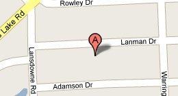 Ellis Trucking & Excavating - Oakland County Area, MI