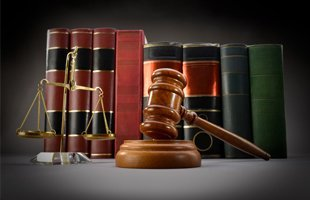 Court hearings | Perry, GA | Lisa Williams, Attorney at Law | 478-988-0006