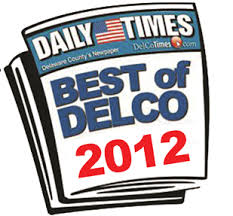 Best of Delco 2012